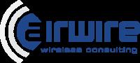 airwire_logo