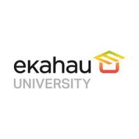 airwire_nyhed_ekahau_university