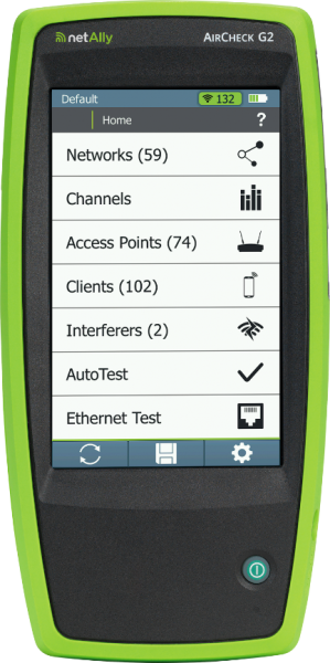 airwire_produkt_netscout_AirCheck-G2