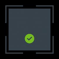 icon-mist-wifi-assurance